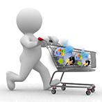 comercio-electronico.cusco-paginas-web