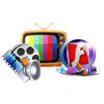 desarrollo-multimedia-cusco-proyectos