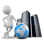 hosting-dominios-alojamiento-web-cusco
