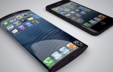Nuevo Iphone 7S